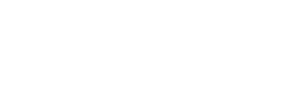 Bryan Law Group – Real Estate Lawyer in Mount Pleasant, South Carolina