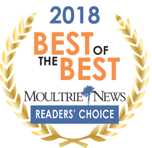 2018-Moultrie-Editors-Choice